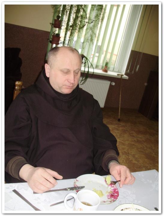 Реколекції в парафії Матері Божої Допомоги вірних у Судовій Вишні.